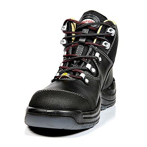 Elten 2062967 - Ruben Type De Chaussures De Sécurité Esd S3 2 Surface 43
