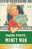 img - for Owen Foote, Money Man (Owen Foots (Paperback)) book / textbook / text book