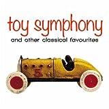 toy symphony - Cassation in G Major