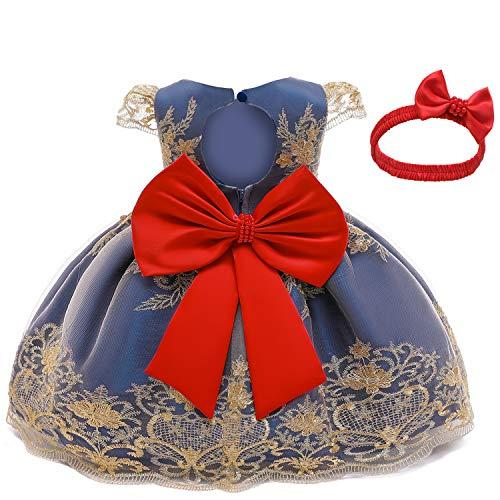 لباس دخترانه NNJXD