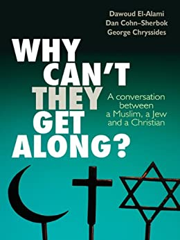 a study of a dialogue between a christian and a muslim The programs set forth basic and foundational differences between christianity and islam and the a muslim was this excellent study - one that every christian.