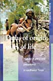 Paths of Origin, Gates of Life : A Study of Place and Precedence in Southwest Timor, McWilliam, Andrew, 9067181986