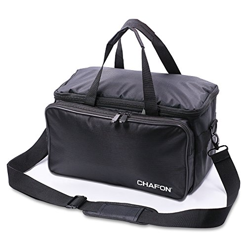 CHAFON Foldable Tool Bag for Portable Generator and Outdoor
