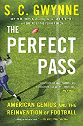Image of the product The Perfect Pass : that is listed on the catalogue brand of Scribner.