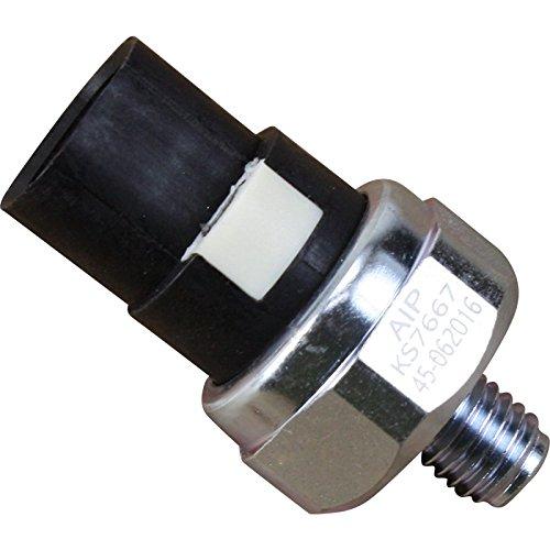 Brand New Knock Detonation Sensor for 1995-2003 Chrysler Dodge and Plymouth L4 V6 KS43 Oem Fit KS7667