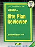 Site Plan Reviewer