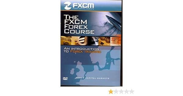 Fxcm 360 course