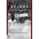 Beyond Illusions : A Novel
