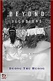 Beyond Illusions, Duong Thu Huong, 0786864176