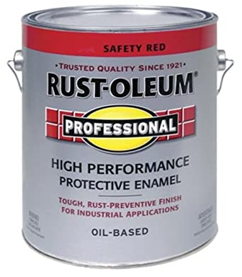 How To Spray Oil Based Enamel Paint Thinning Oil Based Alkyd Paints For Spray Application Rust