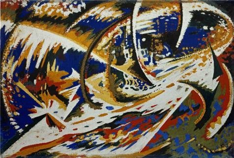 Oil Painting 'Jules Schmalzigaug - Speed, 20th Century', 12 x 18 inch / 30 x 45 cm , on High Definition HD canvas prints is for Gifts And Bed Room, Hallway And Nursery Decoration, huge