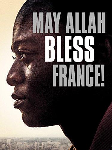 may-allah-bless-france