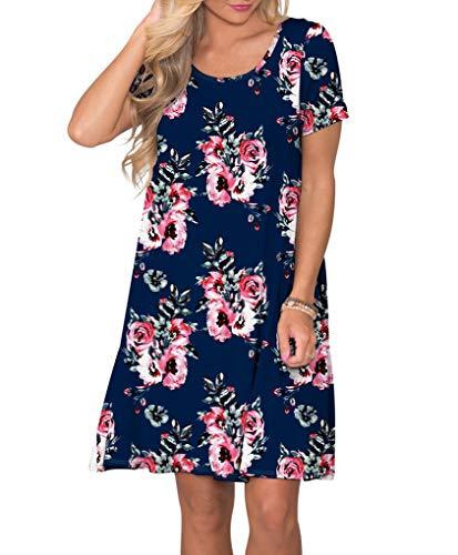 Buy womens size 18 dress