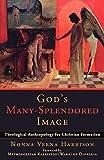 : God's Many-Splendored Image: Theological Anthropology for Christian Formation