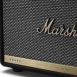 Marshall Acton II Wireless Wi-Fi Multi-Room Smart
