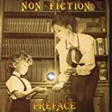 Preface by Non-Fiction