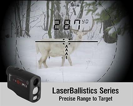 ATN LBLRF1500B product image 3