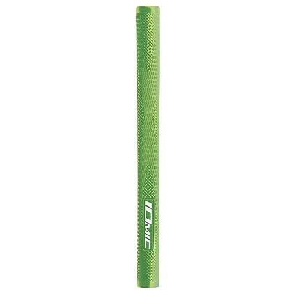 Amazon.com: IOMIC Grips- absoluta X para Putter de golf ...