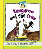 Kangaroo And The Crew