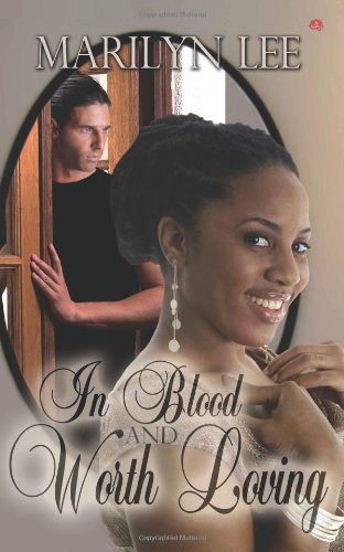 Download In Blood and Worth Loving pdf