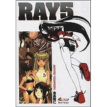 RAY T05