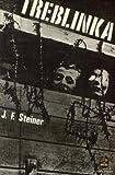 Treblinka, Jean-Francois Steiner, 0451623711