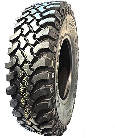 Offroad Neumáticos Mr Mud Terrain 255/70r15 runderne uert M ...