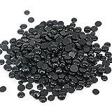 Leewa Depilatory Wax Beans - Hair Removal Depilatory Wax Beads for Women Men 50g/1.76Qz (J)