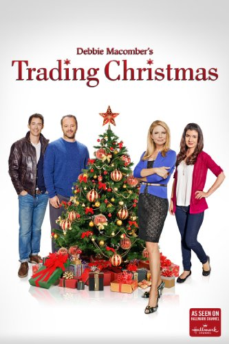 Debbie Macomber's Trading Christmas ()