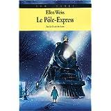 Le Pôle-Express