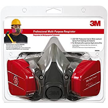 3M AO Safety/3M Tekk 95061 Replacement Cartridge for Quicklatch PRO  M Ao Safety Order Form on 3m safety eyewear order form, new prescription request form, safety harness inspection checklist form, 3m safety glass form,