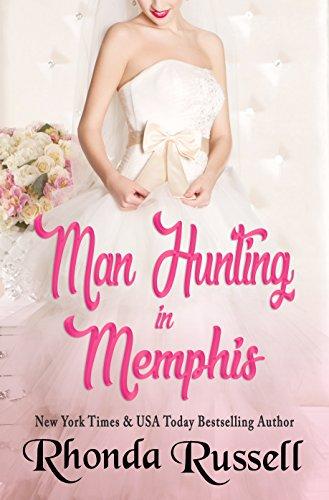 Man Hunting in Memphis