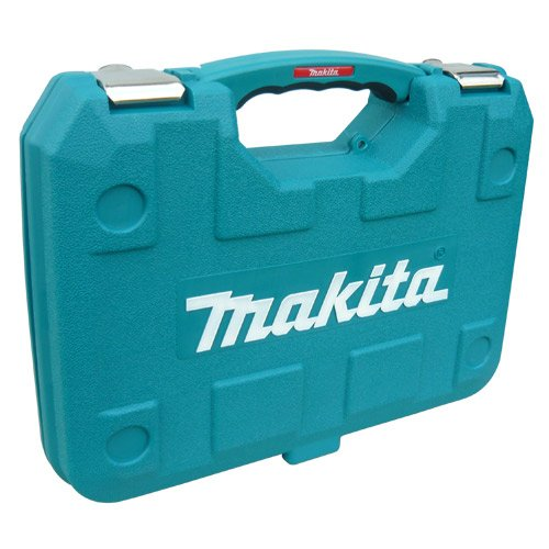 -[ Makita Power Drill Accessory Set (100 Pieces)  ]-