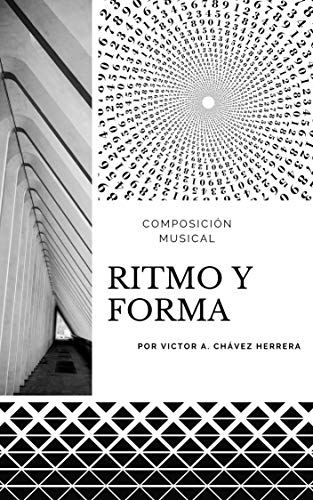Taller de Composición Musical: RITMO Y FORMA