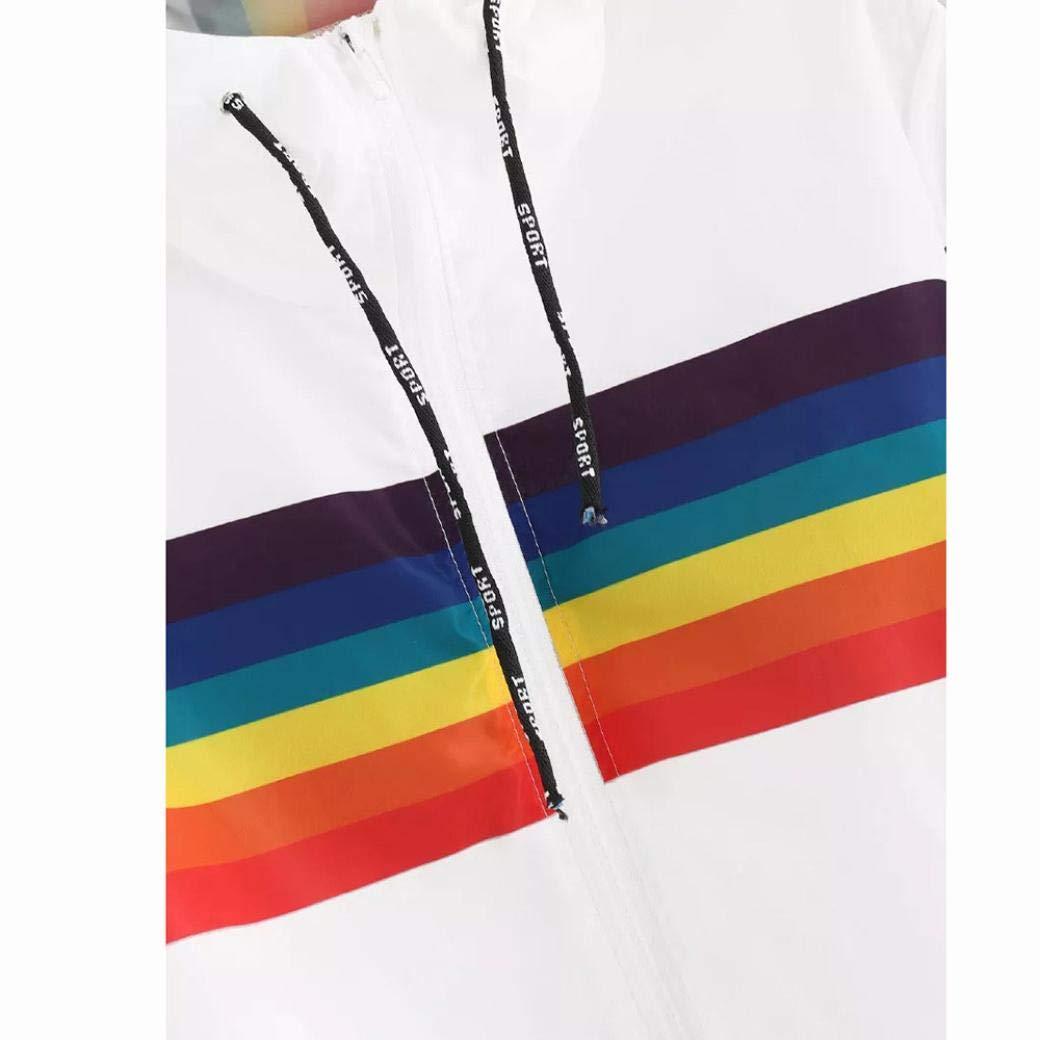 Amazon.com: TLoowy - Sudadera con capucha para mujer y ...