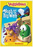 VT: Josh & The Big  Wall  (2015 Re-package)