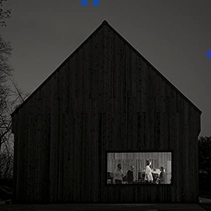 「The National / Sleep Well Beast」の画像検索結果