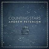 Planting Trees (Counting Stars Album Version)