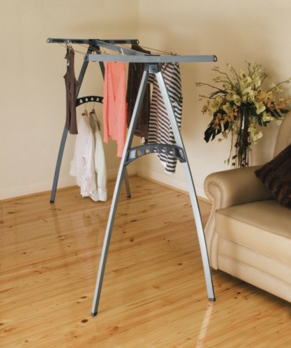 Hills Portable 120 Clothesline by Hills