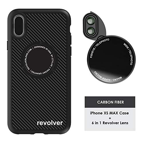 Buy iphone camera case