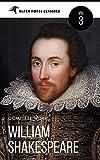 Bargain eBook - William Shakespeare