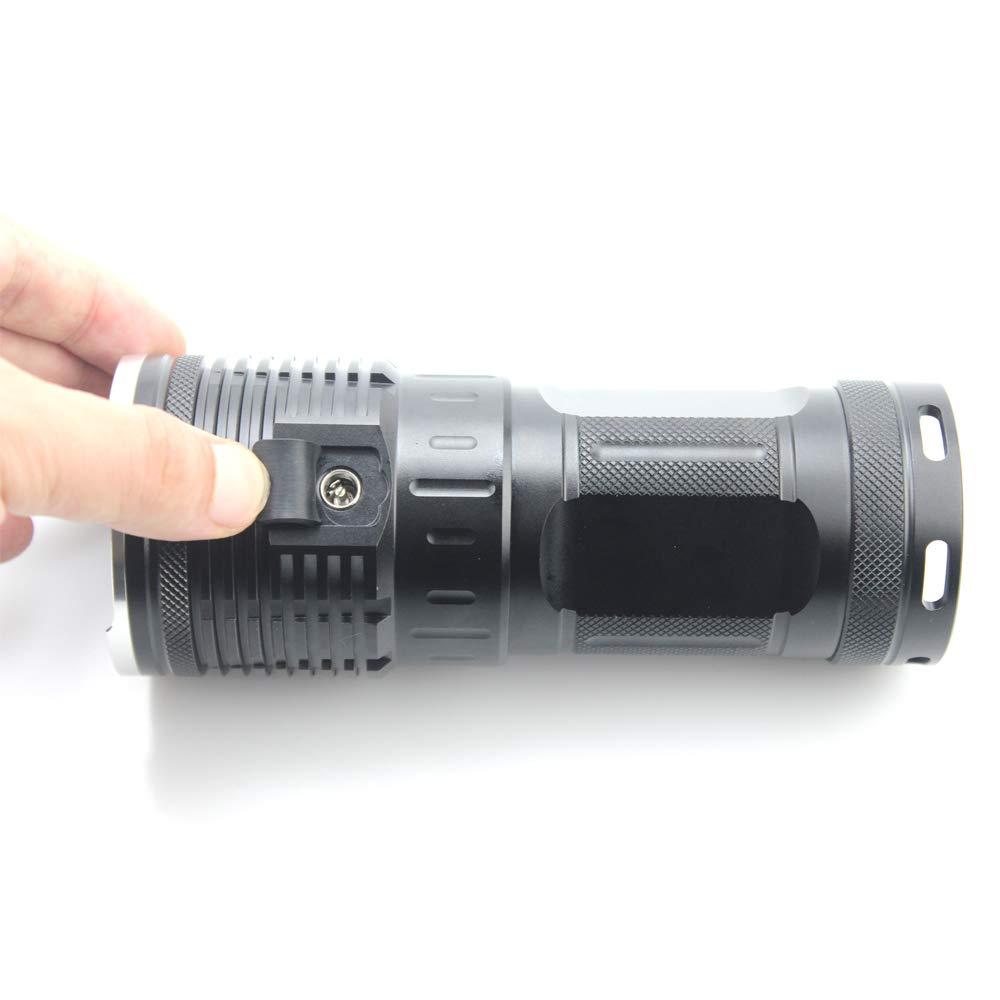Piece-100 Hard-to-Find Fastener 014973316402 Slotted Round Machine Screws 1//4-20 x 3//4