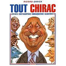 TOUT CHIRAC