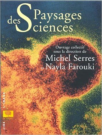 En ligne Paysages des sciences epub pdf
