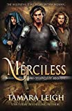 MERCILESS: A Medieval Romance (AGE OF CONQUEST) by  Tamara Leigh in stock, buy online here
