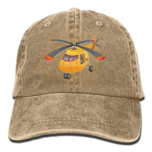 for Hats Hat Helicopter Sport JHDHVRFRr Cowboy Denim Women Cap Cartoon Skull Cowgirl Men 4ATxaqvHw