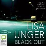 Black Out | Lisa Unger