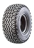 OTR 350 Mag 22 x 11.00-10 ATV/RTV/UTV Off Road TIRE ONLY