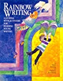Rainbow Writing, Mary Euretig and Darlene Kreisberg, 0962821608