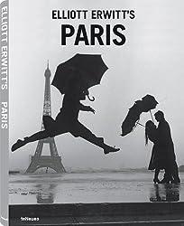 Elliott Erwitt Paris